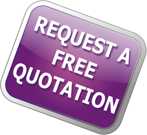 request-a-free-quotation1.png