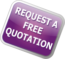request-a-free-quotation1